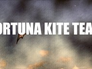 Fortuna Kite Team